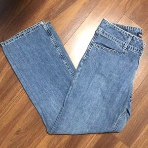 Jeans ~2/$20~